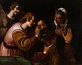 Sigismondo Coccapani - Tobias devolve a vista ao pai.JPG