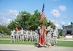 Signal Battalion newest member of Stewart Team 150605-A-CW513-078.jpg