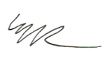 Signature of Lorin Morgan-Richards.png