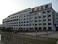 Sihang Warehouse.JPG