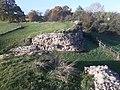 Silchester Roman city walls 21.jpg