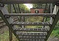 Silent stairway - geograph.org.uk - 1544842.jpg