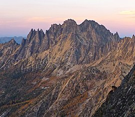 17 Things To Do in Jackson Hole This Summer