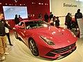 Silverstone, Ferrari Racing Days 01.jpg