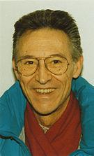 Silvio Francesco -  Bild