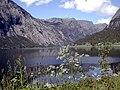 Simadalsfjorden.jpg