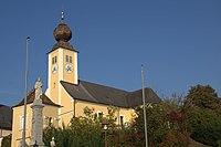 Sinabelkirhcen-Pfarrkirche 7998.jpg