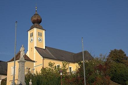 Escort Service Sinabelkirchen | Locanto Erotik Dating