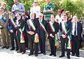 Sindaci dei Comuni degli altipiani d'Abruzzo.jpg