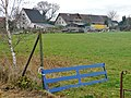 Sindlingen - panoramio.jpg