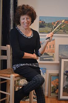 University Of Rhode Island >> Maggie Siner - Wikipedia