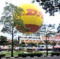 Singapore-dhl-balloon.jpg