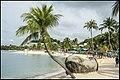 Singapore Sentosa Beach-2 (31142829433).jpg
