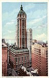 Singer Building, New York (NBY 8895).jpg