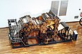 Single-reel rotary newspaper letterpress 3.jpg
