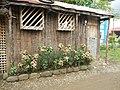 Siniloan,Pangil,Real,Quezonjf9975 31.JPG