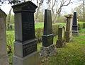 Sinsheim-judenfriedhof2.jpg