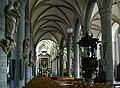Sint-Maartenkerk te Kortrijk - 368604 - onroerenderfgoed.jpg