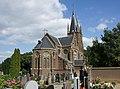 Sint-Pieter boven 20080914.jpg