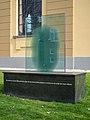 Sint Jacobiparochie, oorlogsmonument.jpg