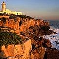 Sintra-Cascais (30999409794).jpg