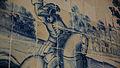 Sintra 11 (14495643320).jpg
