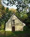 Sion-les-Mines - Chapelle Saint-Eloi (3).JPG