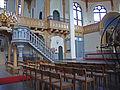 Sipoo church 1883-1885 - Interior DSC04665 C.JPG