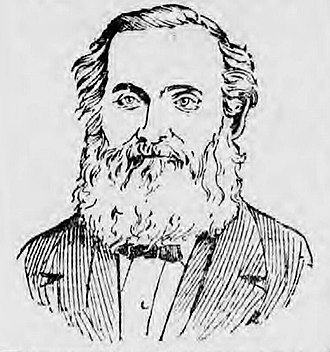 James Farmer (industrialist) - Sir James Farmer, from his Manchester Times obituary in 1892