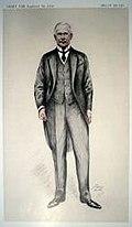 Sir William Arbuthnot-Lane.jpg