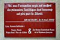 Siracourt, Wasserwerk 1, Gedenktafel 01 09.jpg