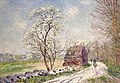 Sisley - Along-The-Woods-In-Spring.jpg