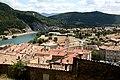 Sisteron August2007 3.jpg