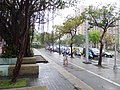 Siyuan Street 思源街 - panoramio.jpg