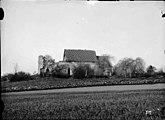 Fil:Sjörups gamla kyrka - kmb.16000200061550.jpg