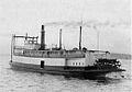 Skagit Chief (sternwheeler 1933).jpg