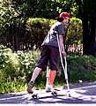 Skateboard-cast-broken leg-690475-l.jpg