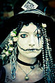 Skeletonbride - Flickr - Gexon.jpg
