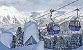 Skigebiet Nauders.jpg
