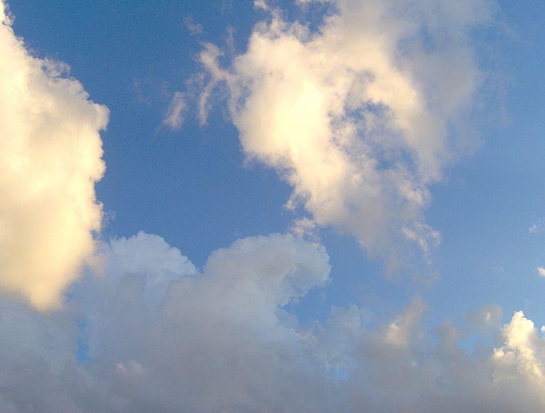 File:Sky niebo clouds chmury.jpg