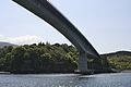 Skye bridge, 2010-4.jpg
