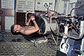 Skylab 3 Garriott in Lower Body Negative Pressure Device 2.jpg