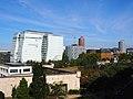 Skyline Lyon.jpg