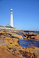 Slangkop Light House 03.jpg