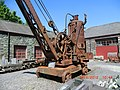 Slate Museum Steam Crane - panoramio.jpg