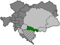 Slawonien Donaumonarchie.png