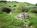 Sliačské travertíny - panoramio.jpg