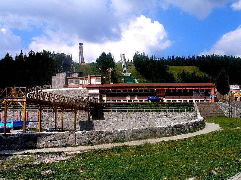 File:Slovakia High Tatras Strbske Pleso 0359.jpg