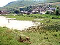 Slovakia Sarisska highlands 321.JPG