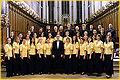 Slovakia choir Tirnavia.jpg